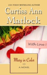 MaryInColor-Kindle-2015-500