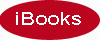 iBooksButton