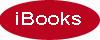 iBooksButton