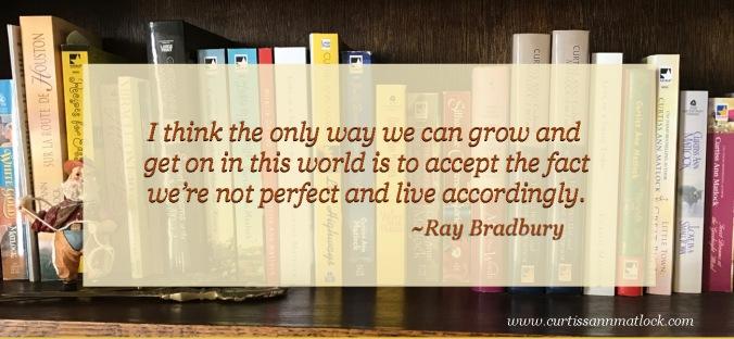 BookShelfQuote-Bradbury